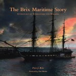 Maritime Cover
